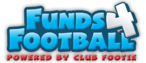 Funds 4 Football
